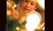 桐谷美玲・白石麻衣・今田美桜・广濑爱丽丝