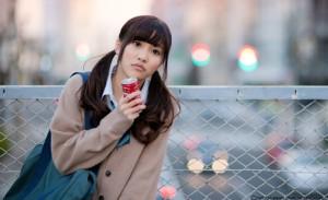 佐野雏子写真欣赏