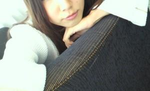 友田彩也香 八月移籍MARRION