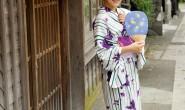 西野翔——永远的潮女!