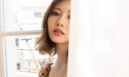 霓虹妹子写真专辑(第22弹)