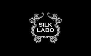 SILK LABO