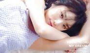 霓虹妹子写真专辑(第19弹)