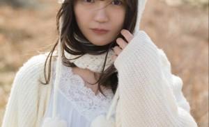 尾崎由香『Yuka Ozaki's private life』