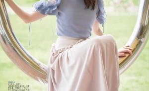 霓虹妹子写真专辑(第16弹)