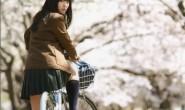 铃木爱理「巡る春」