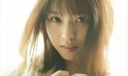 乃木坂46「Special photo book」