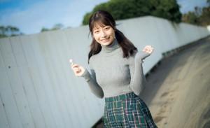 鈴木優香+佐藤诺亚
