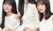 乃木坂46盛夏巡演纪念书