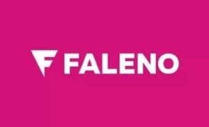 关于FALENO