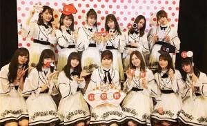 第六十九届NHK紅白歌合戦